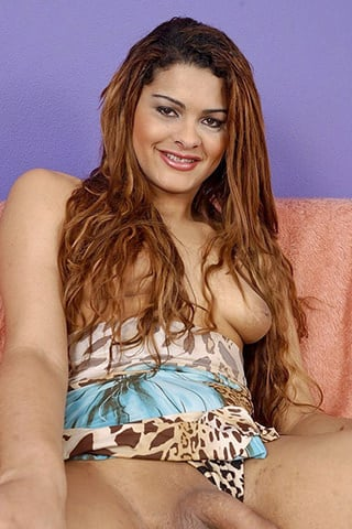 Ciara Stone